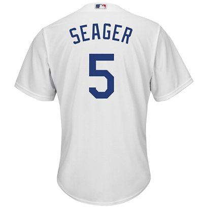 ... Cool Base Replica Jersey. Los Angeles Dodgers Clothing. Hover Click to  enlarge acb63aec6