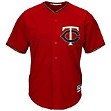 4816ef6535f Minnesota Twins Jerseys | Twins Jerseys, Twins Baseball Jerseys ...