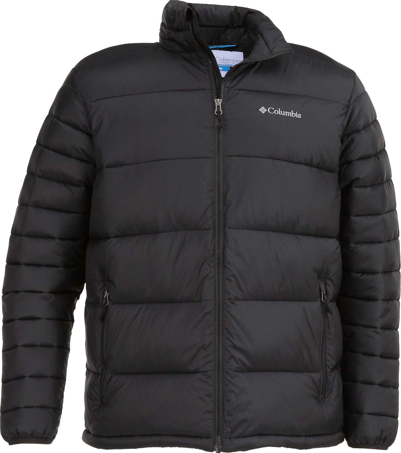 7f701e2b4296 Display product reviews for Columbia Sportswear Men s Frost Fighter Jacket