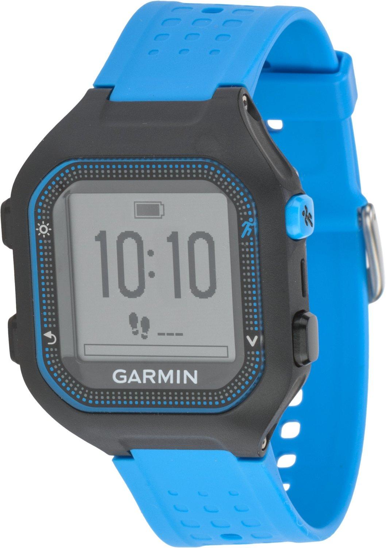 Garmin Forerunner® 25 GPS Running Watch