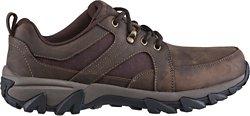 Magellan Outdoors Men's Dylan Shoes