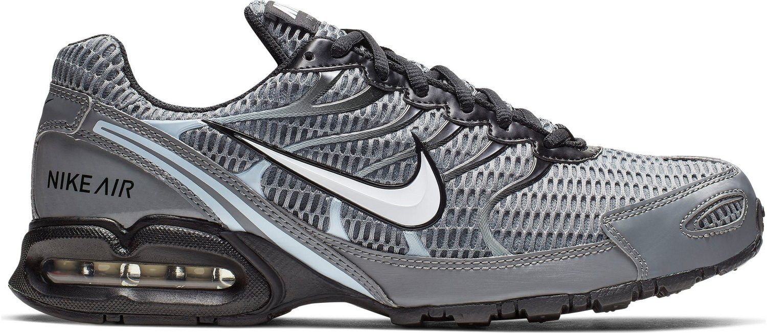 low cost ab15a 682d7 Nike Men s Air Max Torch 4 Running Shoes   Academy