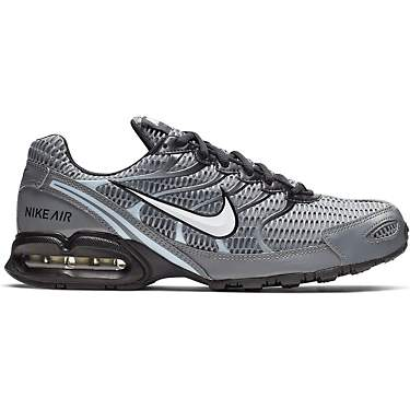 ca911b5451c0f Men's Running Shoes | Men's Trail Running Shoes & Sneakers| Academy