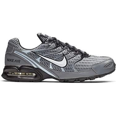 a0925ba6 Nike Men's Air Max Torch 4 Running Shoes