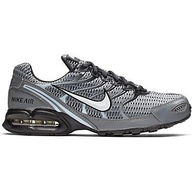 Nike Men's Air Max Torch 4 Running Shoes Academy  Academy