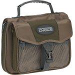 Tournament Choice Dual Wrap Soft Tackle Bag - view number 1