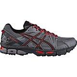 9375447bd97c ASICS® Men s Gel-Kahana® 8 Trail Running Shoes