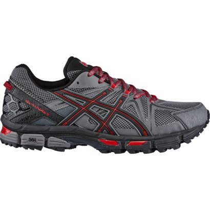 435c4ef40e76 Men s Trail Running Shoes. Hover Click to enlarge