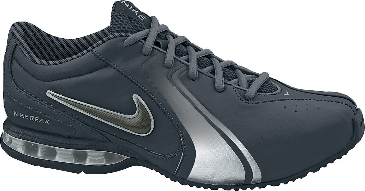online store 1871c a24ac Display product reviews for Nike Men s Reax Trainer III SL Training Shoes