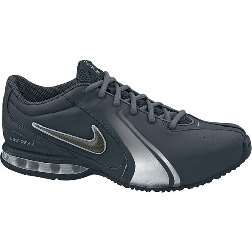faf056d4d9aa ... zoom train action black blue white greece 6cb32 4a9c1 sale nike mens  reax trainer iii sl training shoes 9fe14 4fe2c ...