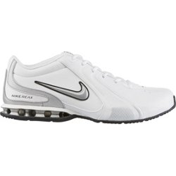 e3a742348af0 ... discount code for mens reax trainer iii sl training shoes quick view.  nike e34a9 1fd72