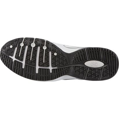 super popular 599ab 32e84 Nike Men s Reax Trainer III SL Training Shoes