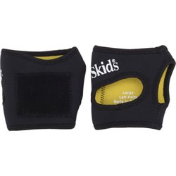 Girls' Skids Palm Protectors 2-Pack