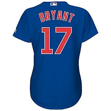 Cubs Shirt Shirt Bryant Shirt Cubs Bryant Cubs