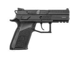 CZ P-07 9mm Pistol