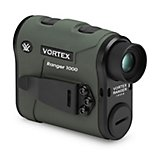 Vortex Ranger 1000 6 x 22 Range Finder