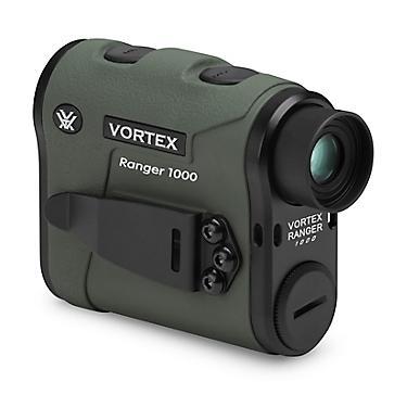 Vortex Ranger 1000 6 x 22 Range Finder