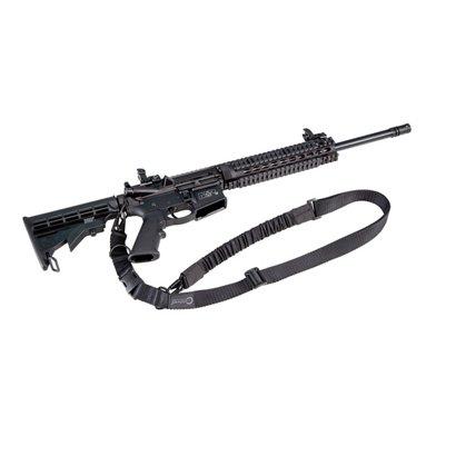 Caldwell® AR Modular Dual-Point Sling Kit  a06a22b46