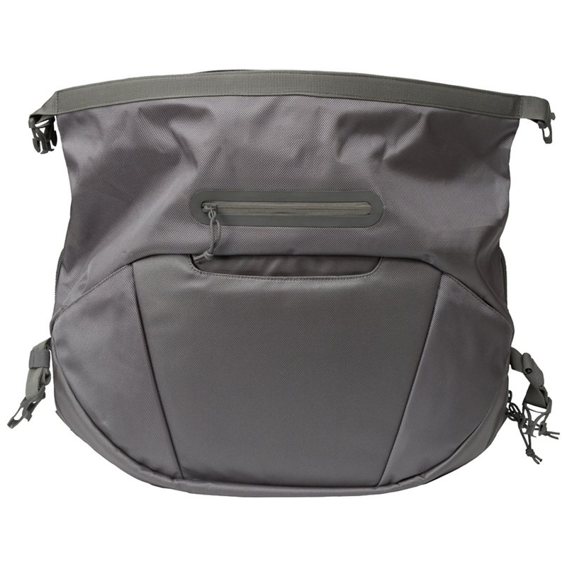 5.11 Tactical Covert Box Messenger Bag Storm - Gun Cases And Racks at Academy Sports thumbnail