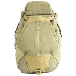 5.11 Tactical™ Havoc 30 Backpack