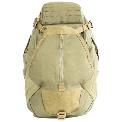 4bcac204d8 ... 5.11 Tactical™ Havoc 30 Backpack. Range Bags. Hover Click to enlarge