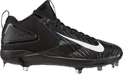 Nike Men's Trout 3 Pro Baseball Cleats