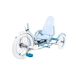 Kids' Triton Disney™ Frozen 3-Wheel Cruiser