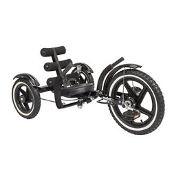 Kids' Mobito Sport 3-Wheel Cruiser