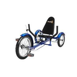 Kids' Triton 3-Wheel Cruiser
