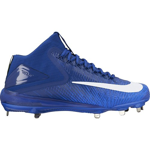 Nike Men's Zoom Trout 3 Baseball Cleats
