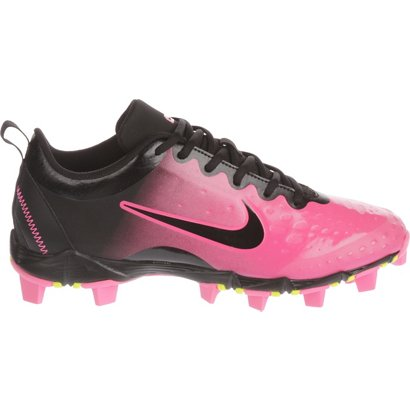 pretty nice 7b8f3 f5252 ... Nike Women s Hyperdiamond 2 Keystone Softball Cleats ...