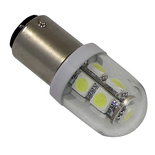 Marine Raider LED Replacement Bulb no. 1004