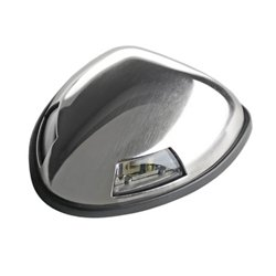 Marine Raider LED Bow Light Combination
