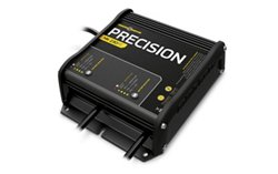 Minn Kota® MK230PC Precision Onboard Battery Charger