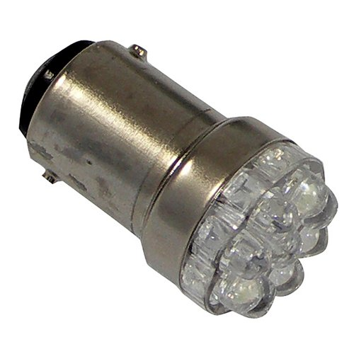 Marine Raider LED Replacement Bulb no. 90