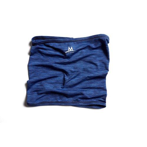 MISSION EnduraCool Half Multicool Towel