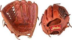"Shoeless Joe® 11.5"" Infielder's Glove"