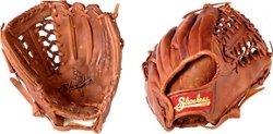 """Shoeless Joe® Men's 12.5"""" Fielder's Glove"""