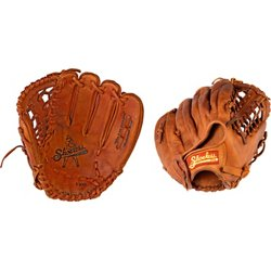 "Shoeless Joe® Men's Modified Trap 13"" Outfield Glove"
