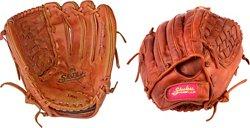 """Shoeless Joe® Women's Shoeless Jane 13"""" Fast-Pitch Softball Fielder's Glove"""
