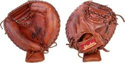 "Shoeless Joe® Men's 32"" Catcher's Mitt"