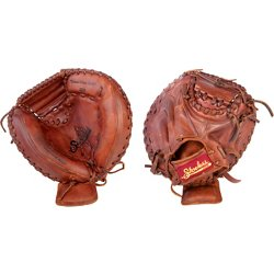 "Shoeless Joe® Men's 32"" Catcher's Mitt"