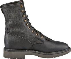 Men's Pitstop Work Boots