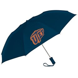 "University of Texas at El Paso 42"" Automatic Folding Umbrella"