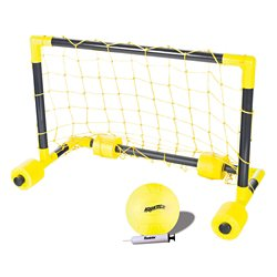 Aquaticz Water Polo Set