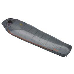 Slumberjack Boundary 0°F Sleeping Bag