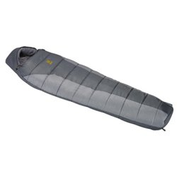 Slumberjack Boundary 0°F Long Sleeping Bag