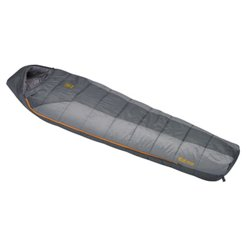 Slumberjack Boundary 20°F Sleeping Bag