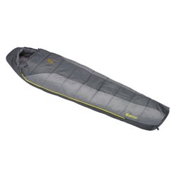 Slumberjack Boundary 40°F Sleeping Bag