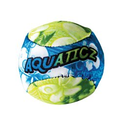 Aquaticz Water Ball